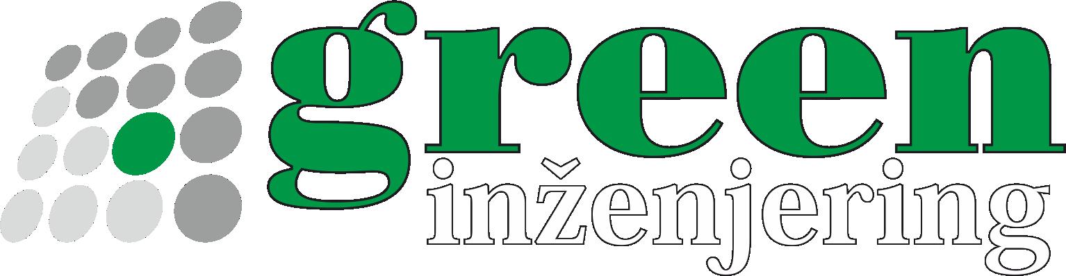 logo-green-inzenjering-2